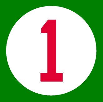 Bobby Doerr - Image: Red Sox 1