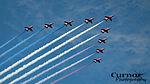 Red Arrows (7) (18209678371).jpg