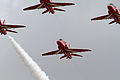 Red Arrows 05 (5975583440).jpg