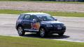 Red Bull Volkswagen Touareg Brazil 1.jpg