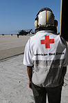Red Cross Volunteers Support Operation Unified Response DVIDS243928.jpg