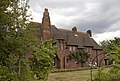 Red House home of William Morris (2).jpg