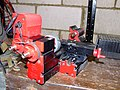 Red lathe.jpg