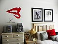 Red lips wall decal example.jpg