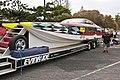Redcliffe Power Boat Racing Sunday-20 (5011620999).jpg