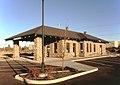 Redmond Oregon Depot.jpg