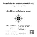 Referenzplatte GRP-Würzburg.pdf