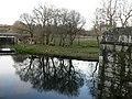 Reflexos no rio Xallas - panoramio.jpg