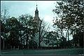 Református templom, 2014 Mátészalka, Hungary - panoramio (16).jpg