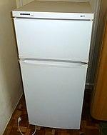 Maytag Kitchen Appliance Suites