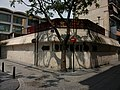 Refugi del carrer Ripalda de València.JPG