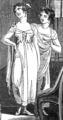 Regency-underclothes detail.png