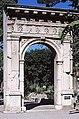 Reggio calabria portale casa vitrioli2.jpg