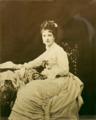 Regina Margherita di Italia.png