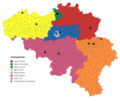 Regio's Administratie Operaties.png