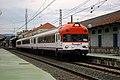 Regional con 432 (3662559394).jpg