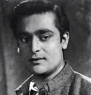 Rehman (actor)
