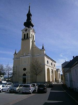 Reichenthal_Kirche_2.JPG