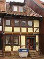 Reicher Winkel 1 (Stolberg-Harz).jpg