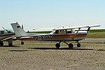 Reims F150 Spieka 2012-05-28.jpg
