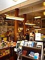 Reitzels boghandel interiør 1.jpg
