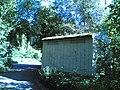 Rekitie - panoramio (6).jpg