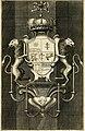 Relazione delle solenni esequie celebrate nel Duomo di Milano a Sua Maestà la reina di Sardigna Polissena Giovanna Cristina (1735) (14745949215).jpg
