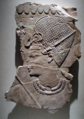 ReliefOfAmenhotepIII-AltesMuseum-Berlin.png