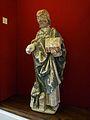 Remiremont-Saint Pierre et le donateur.jpg