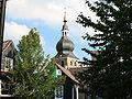Remscheid Lennep - Stadtkirche 07 ies.jpg
