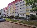 Remscheider Straße Pirna (29602262487).jpg