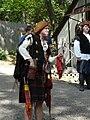 Renaissance fair - people 18.JPG