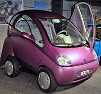 Renault (Matra) Zoom short.jpg