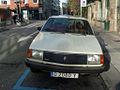 Renault 18 (6725892169).jpg