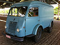 Renault 1 000 kg van in Belgium 1.jpg