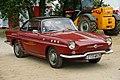 Renault Floride -besopha.jpg