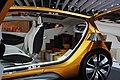 Renault R-Space (6147299791).jpg