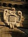 Rennes cathédrale-façade05.jpg