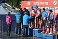 Rennrodelweltcup Altenberg 2015 (Marcus Cyron) 0517.JPG