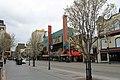 Reno - panoramio (37).jpg