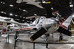 Republic XF-84H (27441401454).jpg