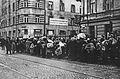 Resettlement of Jews to the Warsaw Ghetto.jpg