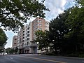 Residential property in Downtown Falls Church.jpg