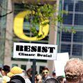Resist Climate Denial (34183866796).jpg
