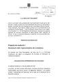 Resolució de Constitució de la República Catalana.pdf