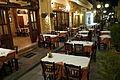 Restaurant in Kos, Greece (5653654530).jpg