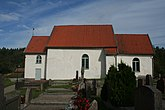 Fil:Resteröds kyrka.jpg
