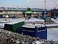 Retail park - geograph.org.uk - 1653491.jpg