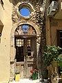 Rethymno street June 1 2015 4.JPG