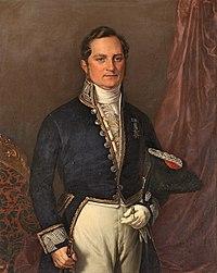 Retrato de caballero (1845).jpg